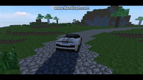 lamborghini dealership minecraft minecraft lamborghini mod youtube