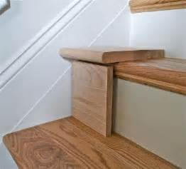 treppen baumarkt great diy tutorial for replacing carpet on stairs with