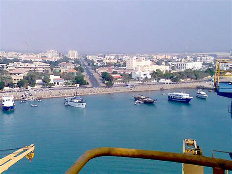 port sudan don t miss places in sudan travelmagma shown in