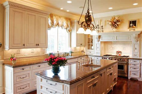 kitchen design home depot jobs kitchen classy kitchen remodels ideas kitchen remodels