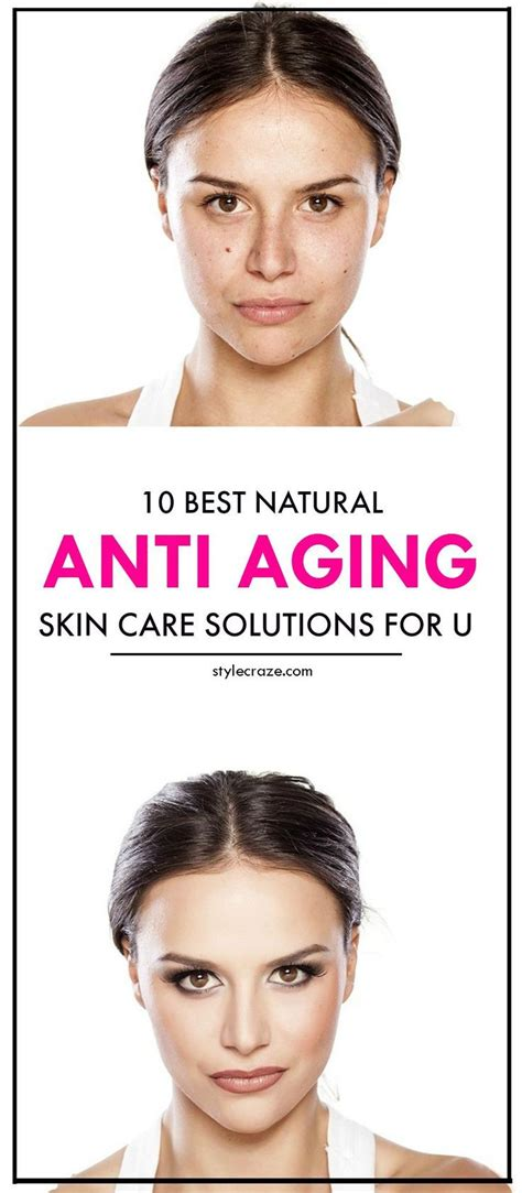 6 Anti Aging Skin Care Tips by 384 Best Images On Tips Make Up