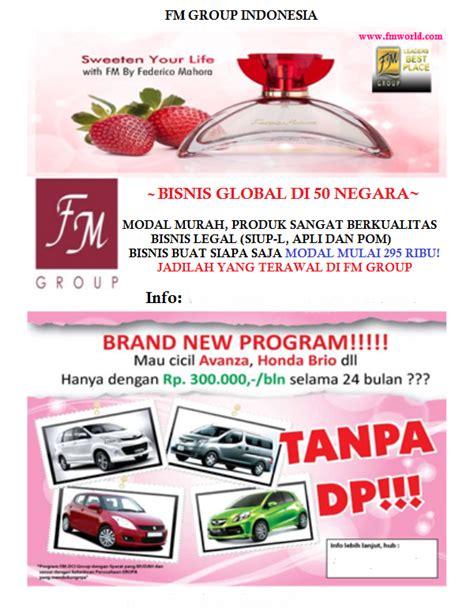 Parfum Mobil Tree Murah Bagus Dan Brand New Wangi Baru category federico mahora perfume indonesia