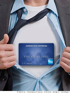 Can I Reload My American Express Gift Card - where can i reload my american express prepaid card