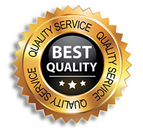 Best Quality by Home Service Quezon City Technique Spa
