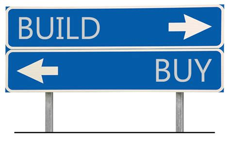 To Build or Buy a Home ? Everything you need to know