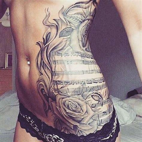 tattooed heart sheet music free 25 best ideas about music tattoos on pinterest music