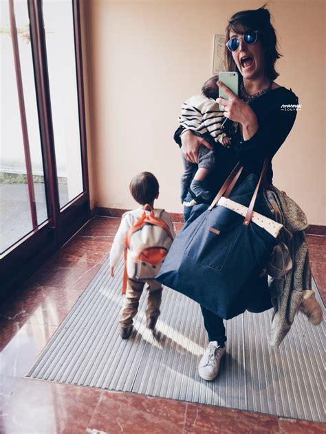 foyer maman maman au foyer le bilan maman louve