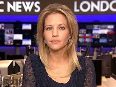 nbc news foxs news and the she on pinterest 25 best images about hottest female news anchors on