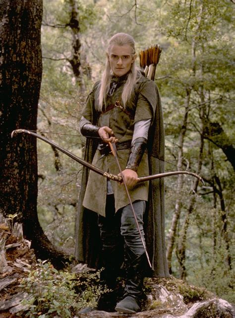 legolas images legolas legolas greenleaf photo 34396828 fanpop