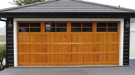 metal roller garage doors