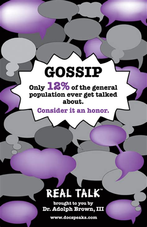 the dangers of office gossip and how to avoid it workplace gossip quotes quotesgram