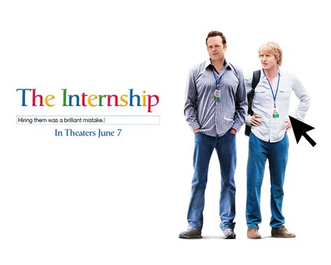 the intern reviews the ko review the internship 171 97 3