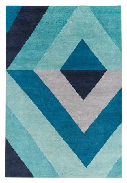 indie pattern blue green rug 292 best images about rug carpet inspiration on