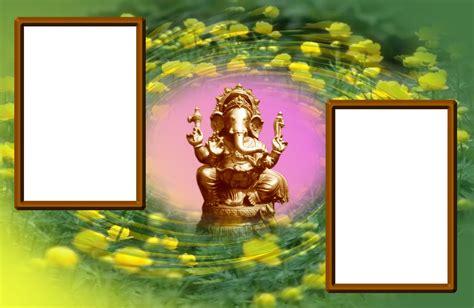 design frame for photoshop karishma album design psd files joy studio design