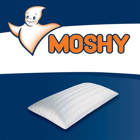 moshy almohadas almohada moshy mod maby l 193 tex alm j s 225 nchez