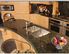 quartz countertops oak cabinets and on pinterest idolza countertops quartz countertops and oak cabinets on pinterest
