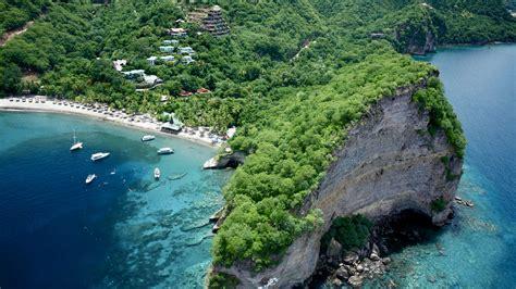 St Lucia Holidays   Holidays to St Lucia 2017 / 2018   Kuoni