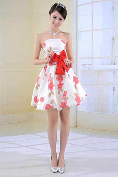 dompet morymony by safa 13 010 gaun pendek balon hkd 260 galery fashion