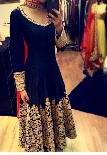 Anarkali India Exclusive 97 exclusive blue pink anarkali abaya