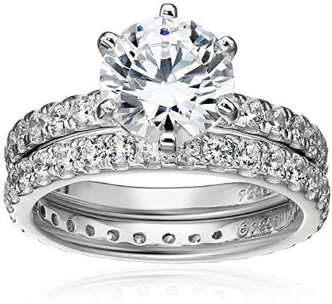 Wedding Registry Discount by 20 Wedding Registry Completion Discount Up To