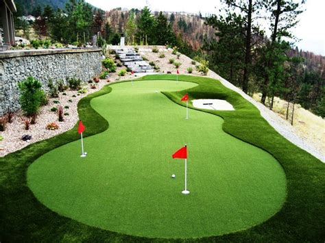 synlawn synthetic grass