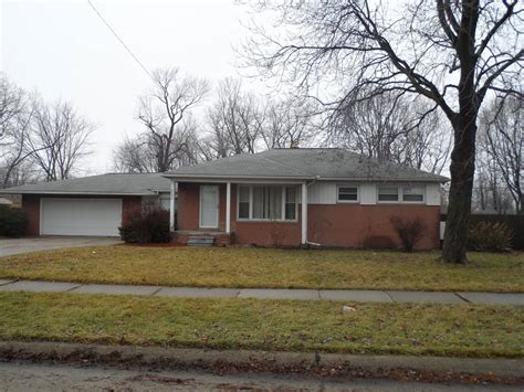 we buy houses detroit we buy houses michigan 28 images sell my house fast
