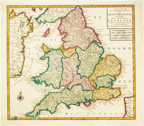 Self Stick Wall Murals 17 images about maps on pinterest vintage maps england