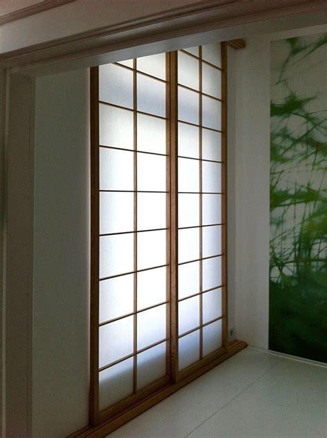 tatami matten berlin shoji lichtdurchl 228 ssige japanische schiebew 228 nde