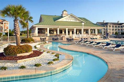 harbor lights resort myrtle beach top myrtle beach hotels 2018 myrtlebeach sc com