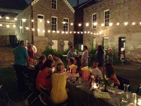 Backyard Bbq Rehearsal Dinner Wedding Pinterest Backyard Rehearsal Dinner Ideas