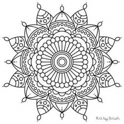 incredible fantasy coloring pages for adults coloring pages