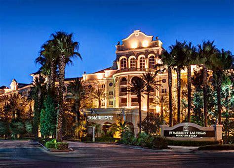 best hotel gyms in las vegas jw marriott las vegas jw marriott las vegas resort and rart casino unveils