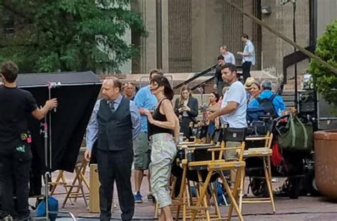 i robot film locations thursday july 7 filming locations for colony shades of