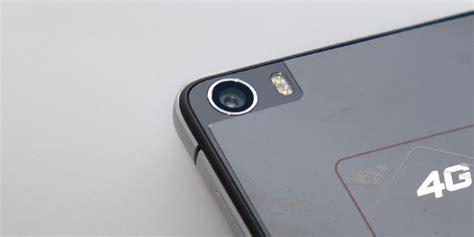 Andromax R2 Foto Dll review andromax r2 ponsel 4g murah dan bisa volte halaman 4 kompas
