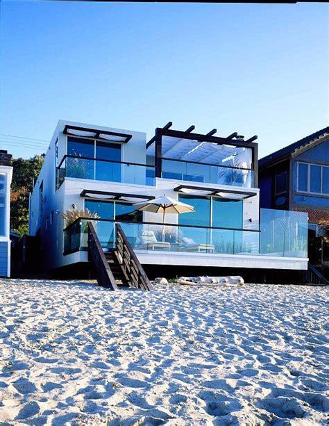 Nice 3 Bedroom Apartments Best 25 Beach Houses Ideas On Pinterest