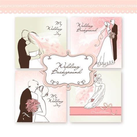 digital wedding invitation cards free wedding digital clip card ii invitations wedding