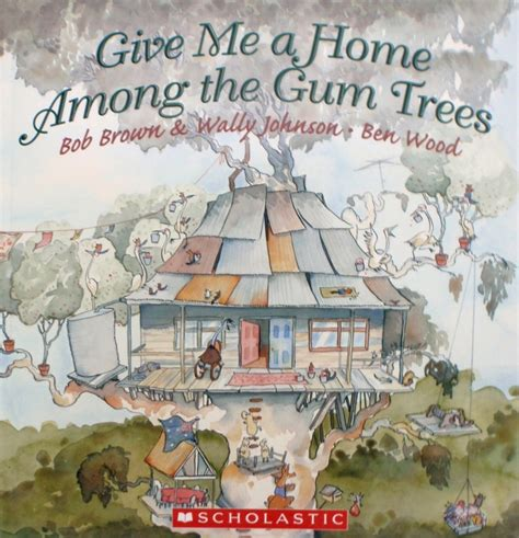 a house among the trees 17 best images about australian books on pinterest trees