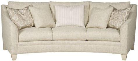hancock and kodiak sofa 23 best leather images on hancock and