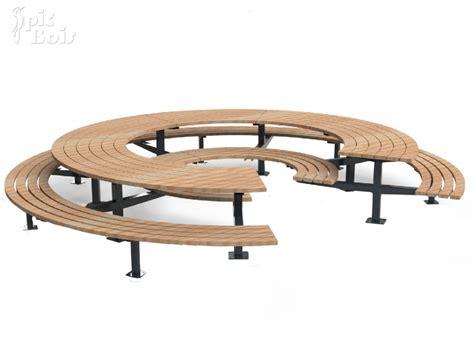 Table Pic Nique by Produits Pic Bois Les Tables De Pique Nique