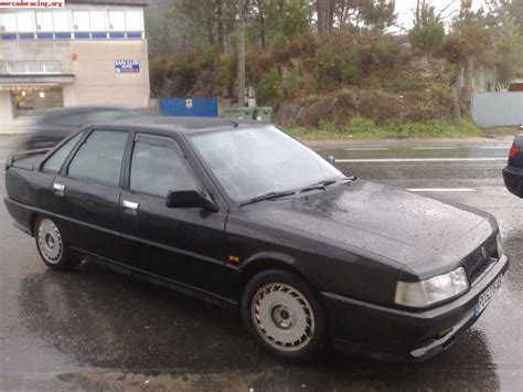 renault alliance hatchback 100 renault alliance hatchback renault alliance gta