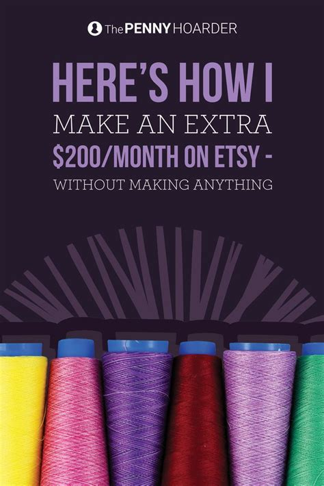 25 best ideas about sewing to sell on sewing
