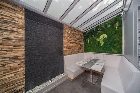 terrasse verkleiden terrasse wand verkleiden xm57 hitoiro