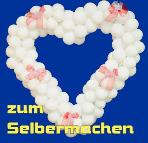 Dekoration Shop Hochzeit by Dekorationen Zur Hochzeit Execid