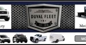 Duval Ford Ford Jacksonville Fl Duval Ford New Used Car Dealer