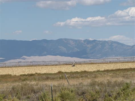 colorado s oldest valley implementing newest economic