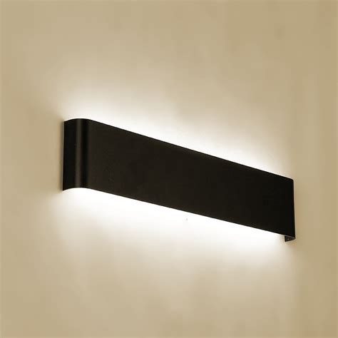 Shop Wall Lights Wall Light Led Promotion Shop For Promotional Wall Light