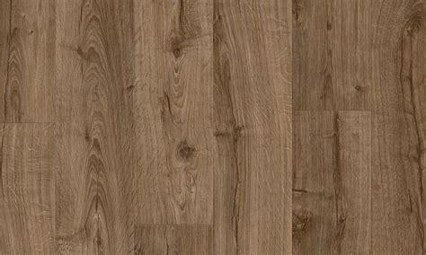 pergo original excellence sensation farmhouse oak plank pergo floors pergo laminate flooring