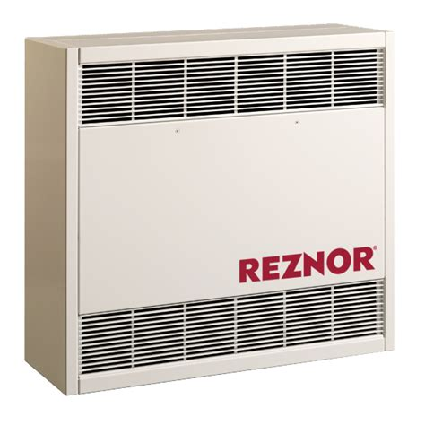 hydronic heater wall cabinet reznor s model emc wall or ceiling mounted cabinet unit heater