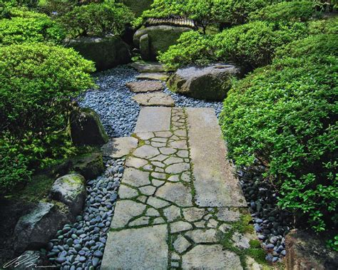 walkways and garden paths pictures to pin on pinterest paver walkways and paths tropical landscape tampa
