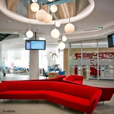 bank austria salzburg filialen unicredit bank austria als arbeitgeber gehalt karriere